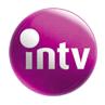 INTV - Televisión Satelital HD